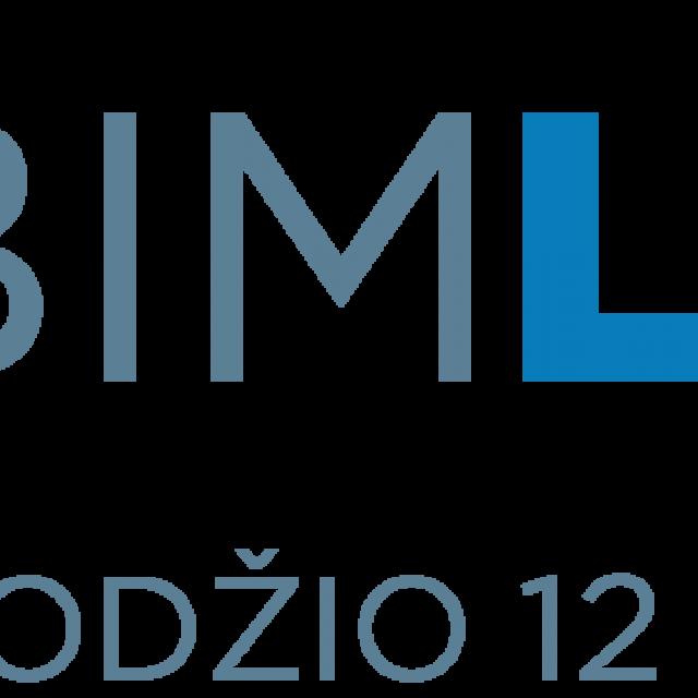 BIMLINK 2018
