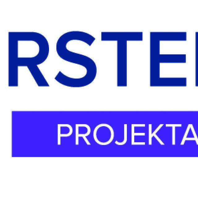 Sveikiname prisijungus naują Lietuvos projektavimo įmonių asociacijos narį !