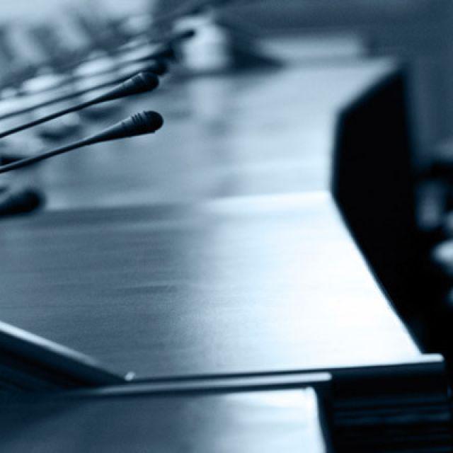 Diskusija dėl Tiekėjų kvalifikacijos vertinimo metodinių rekomendacijų