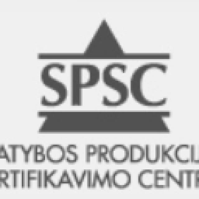 SPSC rengia energiškai efektyvių sprendimų mokymus statybos inžinieriams ir architektams
