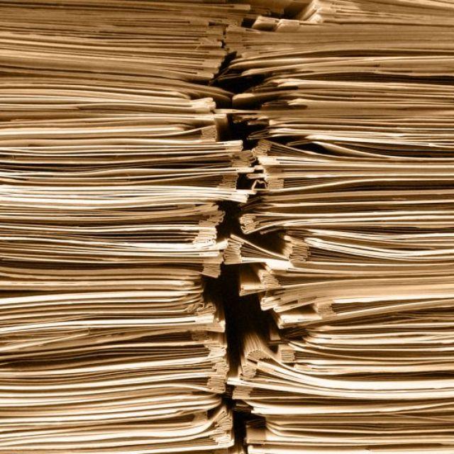 Asociacijos pasiūlymai Statybos įstatymo pojektui dėl projektavimo įmonių atestavimo gražinimo