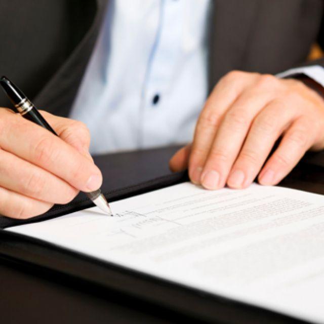 Pateikti siūlymai Aplinkos ministerijai ir Viešųjų pirkimų tarnybai dėl Statinio ar statinių grupės projektavimo paslaugų viešojo pirkimo rekomendacijų tobulinimo