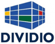 DIVIDIO, UAB