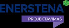 UAB Enerstenos projektavimas