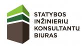 Statybos inžinierių konsultantų biuras UAB